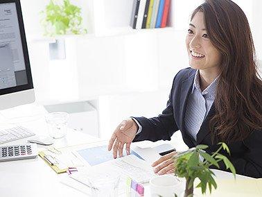 副業から始めて独立開業・起業もOK!