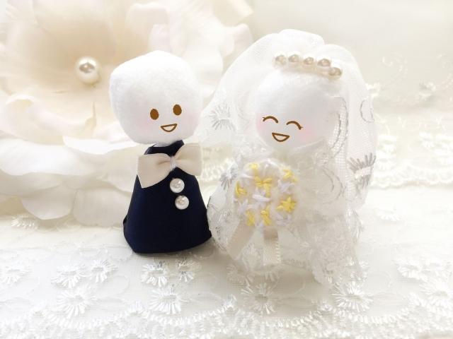 結婚アドバイザー(仲人士)