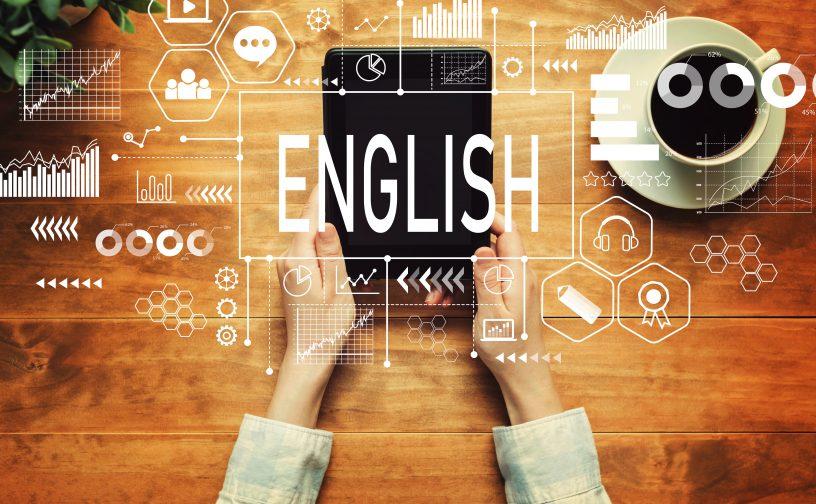 英語を活かした在宅副業について。英検やTOEICなどの資格は必要?