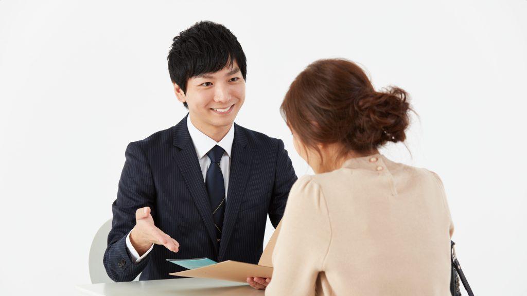 営業マンの副業はそのスキルを活かした営業の副業がおすすめ!