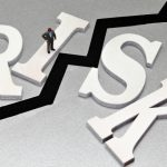 副業に潜むリスクとは?リスクなしで安心・安全に取り組める副業