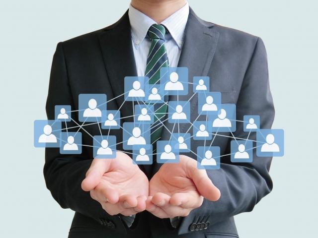 Webマーケティングの副業はクラウドソーシングサービスで受注
