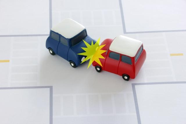 副業カーシェアリングのトラブル・注意点