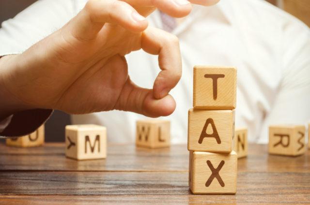 副業の収入はいくらでも住民税はかかる?住民税についての正しい知識