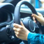 普通免許でできる運転の副業3選!車を使った効率的な副業も