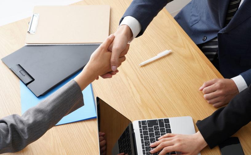 副業の案件はどうやって獲得する?3つの案件獲得方法をご紹介