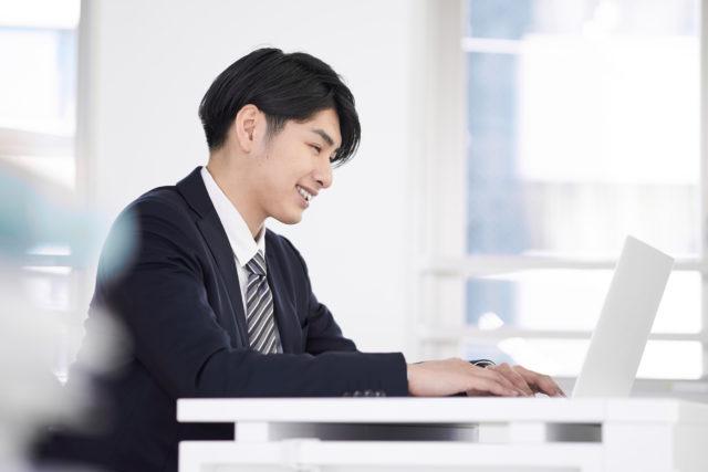 正社員が副業を始める場合に気をつけることとおすすめの副業