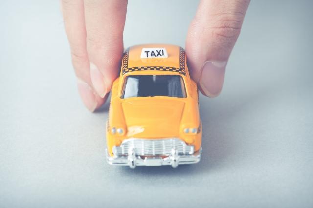 二種免許で運転できる車両