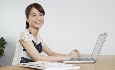 40代女性の起業におすすめ!低リスクで始められるビジネスとは?